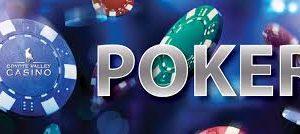 Keuntungan Bermain Judi Poker Online Uang Asli Deposit Pulsa