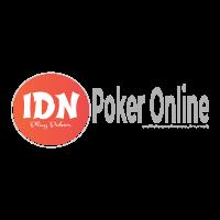 Situs Poker IDN – Bandar Judi Slot & Agen Bola Sbobet