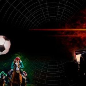 SBOBET, Cara Membuat Keuntungan Taruhan Judi Bola Online